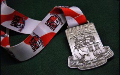 HHFC Tournament